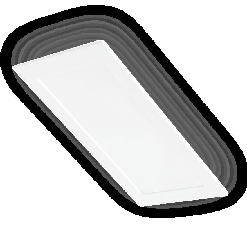 LED 20x6