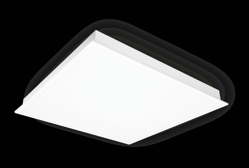 LED 2x2