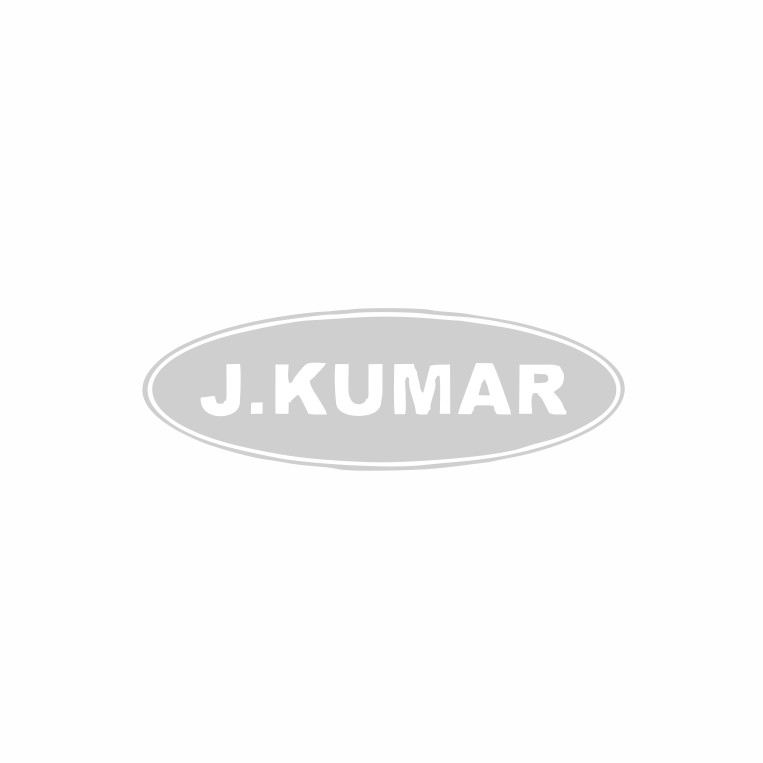 jkumar