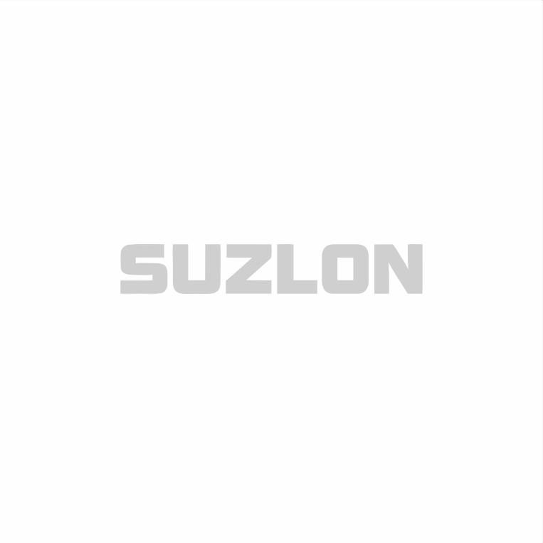 suzlon logo
